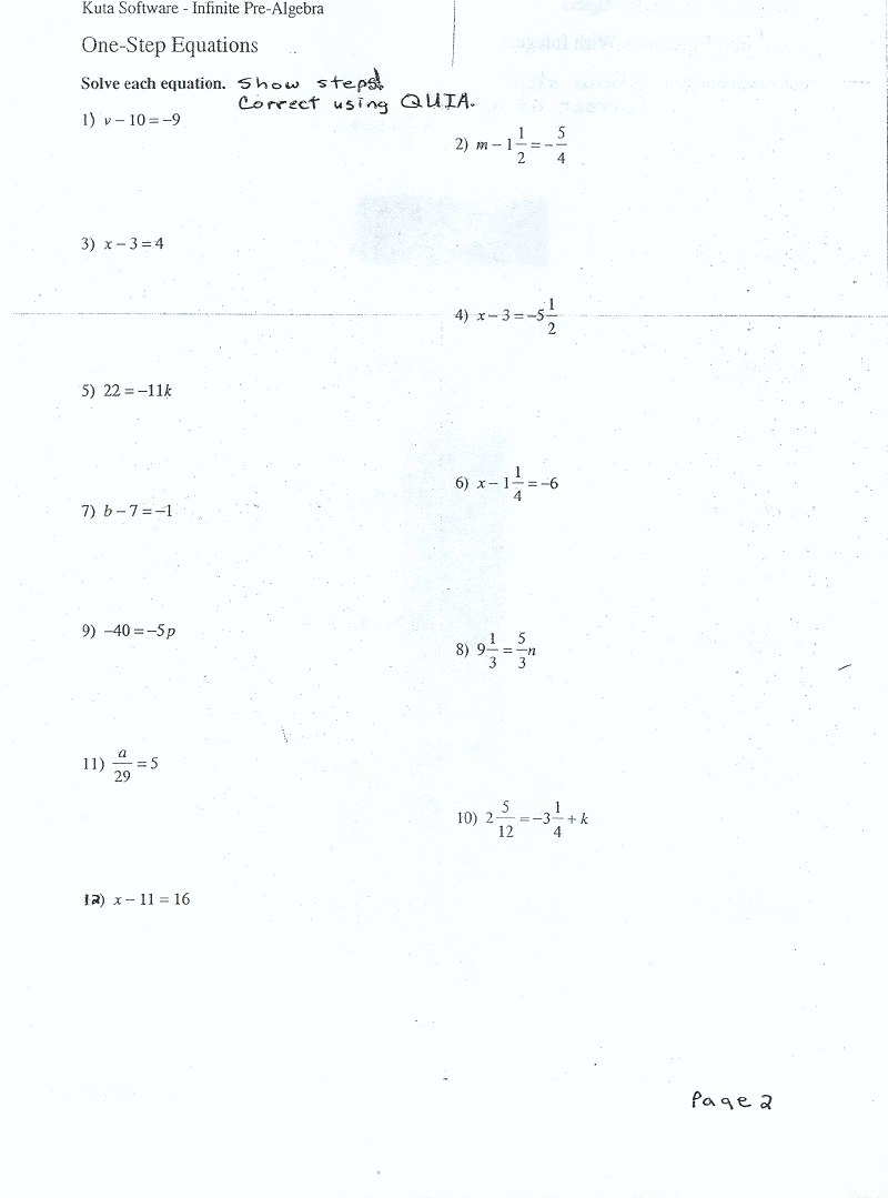 Combining Like Terms Printable Worksheets line graph blank feet to – Combine Like Terms Worksheets
